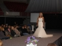 2014 Heartland Bridal Expo
