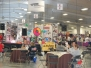 2014 Thompson Company Food Show