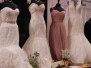 2015 Heartland Bridal Expo