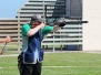 2018 National 4-H Shooting Championships at Heartland Shooting Park