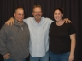 Bill Engvall 2013 Meet & Greet