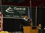 Central Community College Graduation