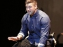 FCA Football & Faith with Tim Tebow