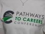 """FFA """"P2C"""" Conference"""
