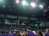 Grand Island Senior High Graduation - 2011
