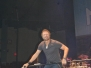 Hall County Fair-Craig Morgan w/Josh Gracin