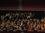 Hastings Symphony Orchestra