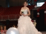 Heartland Bridal Expo
