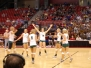 HS VB Showcase