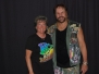 KC & the Sunshine Band Meet & Greet 2