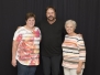 KC & the Sunshine Band Meet & Greet 3