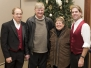 Mannheim Steamroller Meet & Greet