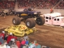 Monster Trucks - 2014