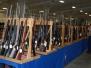 NE Muzzleloaders Assn Gun Show