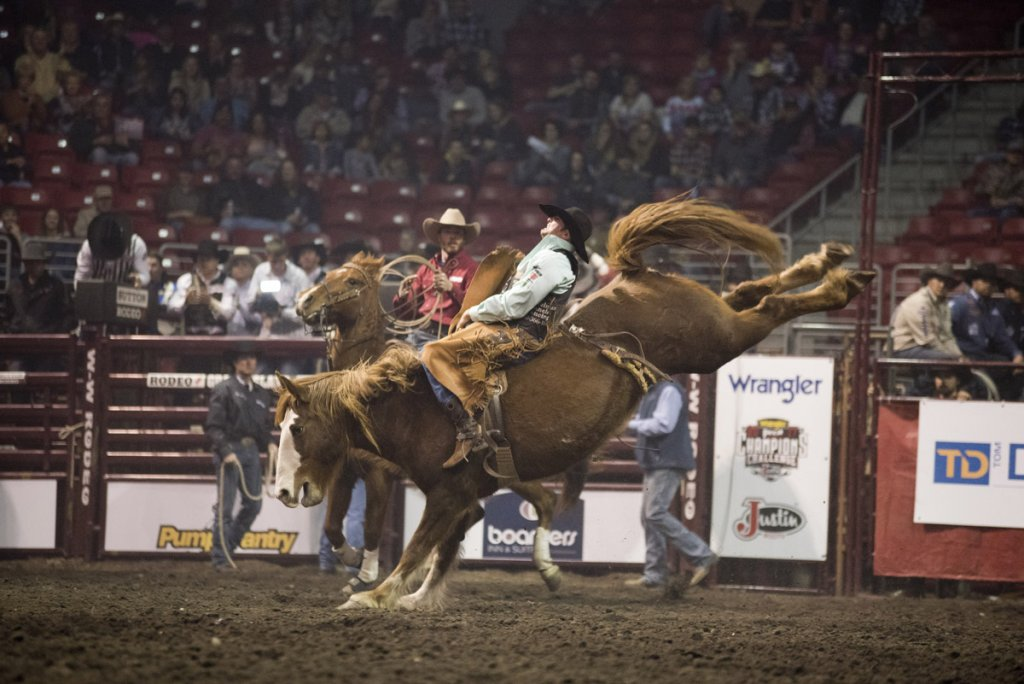 2017 Events Gallery Heartland Events Center Official Site