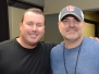 Rodney Carrington Meet & Greet