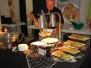 Thompson Company Food Show
