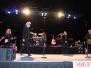 Three Dog Night Concert
