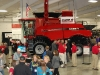 U.S. Custom Harvesters Convention