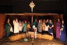 nativity-picture