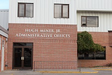 hminer-offices