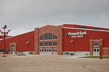 Pinnacle Bank Expo Center