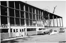 grandstand-bldg-2