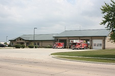 fire-station-3