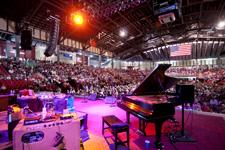 Arena-Concert