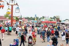 2016 NE State Fair