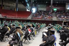 2021 CCC Graduation - Hastings