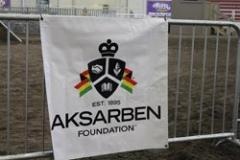 Aksarben 2019