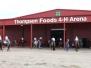 Aksarben Horse Show