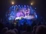 Boston Concert