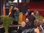 Central Community College Graduation