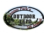 Fonner Park Outdoor Expo