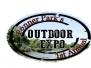 Fonner Park Outdoor Expo
