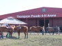 Fonner Park State 4-H Horse Show