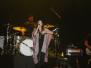Francesca Battistelli Concert