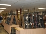 GI Rifle Club Gun Show