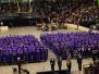 GISH Graduation