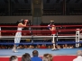 Golden Gloves Boxing 2009