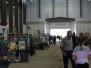 Hall County Fair