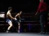 thumbnail_boxing-12