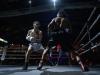 thumbnail_boxing-15