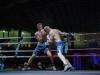 thumbnail_boxing-3