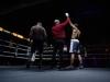 thumbnail_boxing-8
