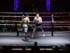 thumbnail_boxing