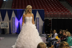 Heartland Bridal Expo