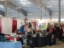 Heartland Craft & Trade Show